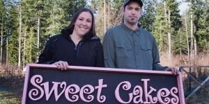 GoFundMe-Sweet-Cakes