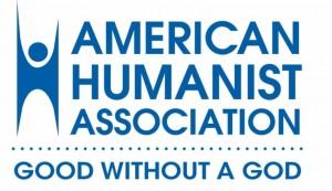 Humanist Religion