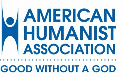 The Humanist Religion