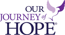 Leadership Training Available for Churches Seeking to Develop Ministries to Cancer Patients