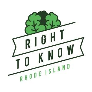 Let's Make Rhode Island