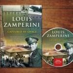 Louis zamperini_dvd1