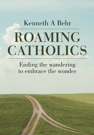 'Roaming Catholics' Answers Difficult Questions Regarding Pope, Saints, Sacraments and Other Issues