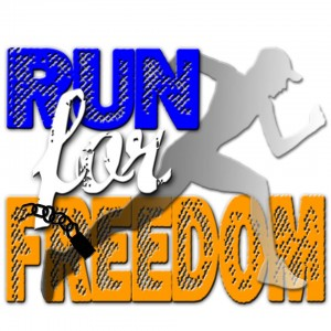 Standing Against - run-for-freedom
