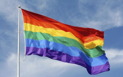The Gay Marriage Decision: Why it Matters, and Why it Doesn't