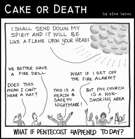 cake-or-death-cartoon-167-pentecost