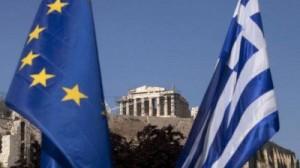 Greece's Parliament