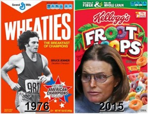 JENNER WILL ALWAYS BE BRUCE frootloops