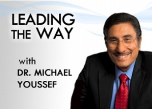 Muslims turning t- dr youssef