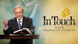 New Worldwide - InTouch-Charles-Stanley