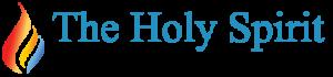 New Worldwide -logo