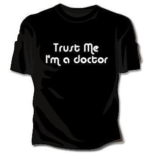 Orthodox Doctors