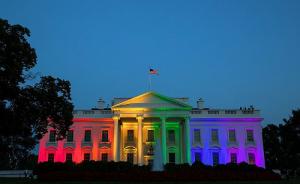 President Who