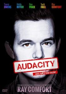 Supreme Court-audacity-movie