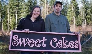 Sweet-cakes-christian-1