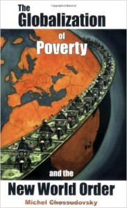 The Globalization of Poverty
