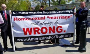 The Supreme Court Has Ruled
