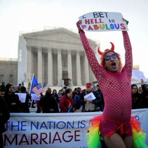 The Supreme Court Has Ruled2