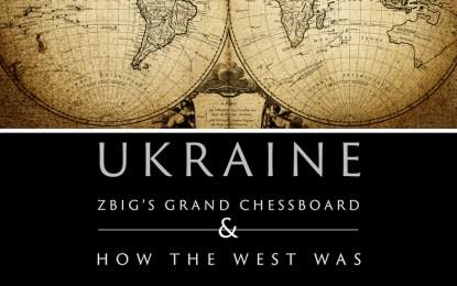 Ukraine and the Apocalyptic Risk of Propagandized Ignorance