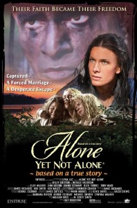 alone-yet-not-alone