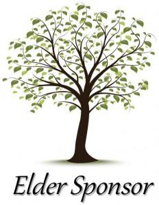 ElderSponsor Logo