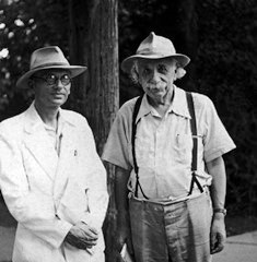 German Scientists Prove Gödel's Proof For God's Existence Is Correct