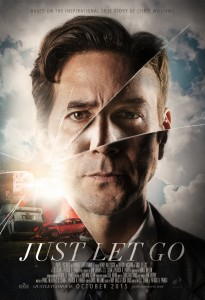New feature Film - just_let_go
