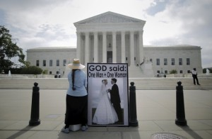 Open Letter - protest-against-same-sex-marriage
