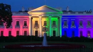 Open Letter - whitehouse