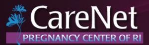 carenet color logo