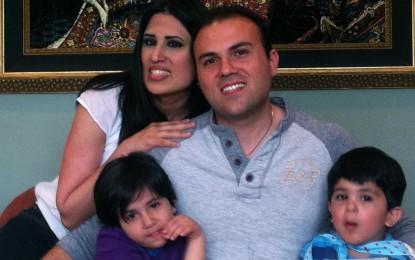 Imprisoned Pastor Worse Off Since Iran Deal