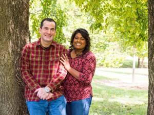 Sean And Lisa Michaud
