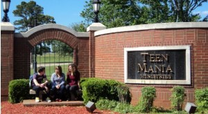 Teen-Mania-Ministries-headquarters