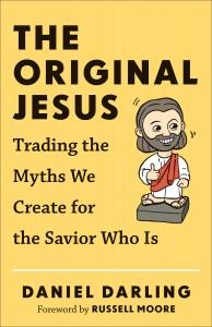 Jesus myths