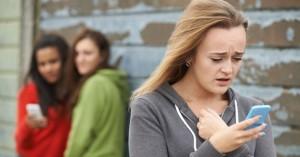 Should sexting teens