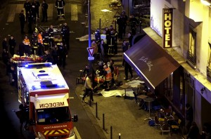 paris-attacks2