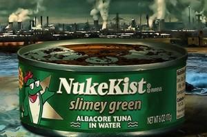 ALL Bluefin - nuke-kist1