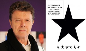 David-Bowie-and-Blackstar-cover-633974