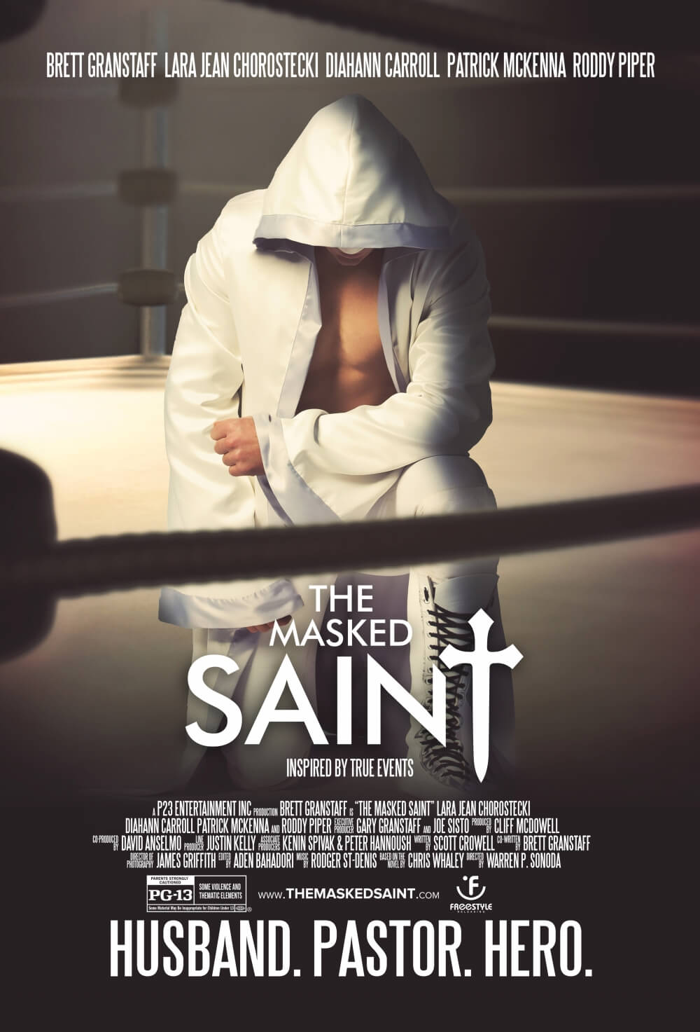 the-masked-saint
