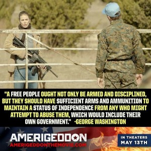 Amerigeddon1