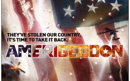 Amerigeddon movie warns of coming chaos