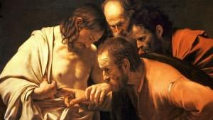 Jesus' Resurrection2