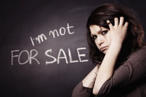 Pornogrpahy and Sex Trafficking - im-not-for-sale-image