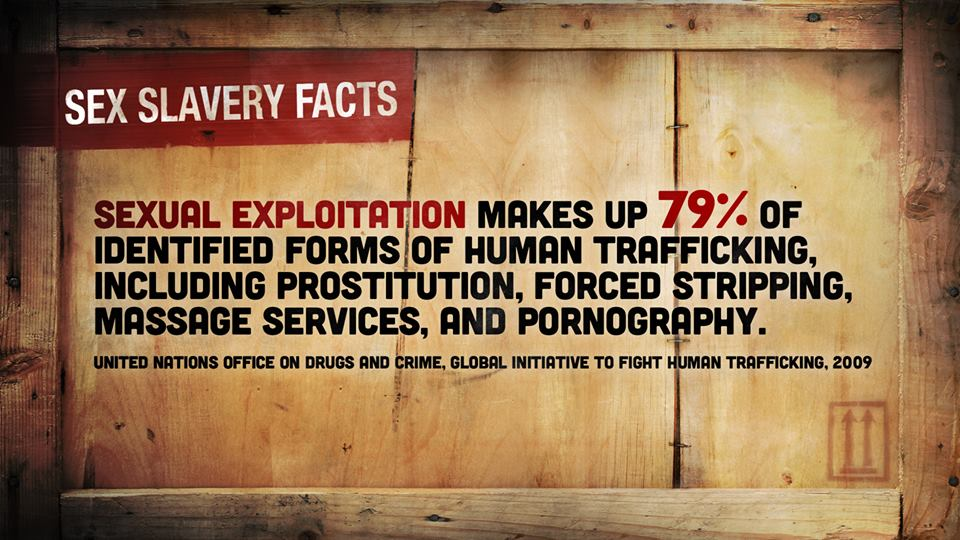Pornogrpahy and Sex Trafficking - sex-slavery-facts-2