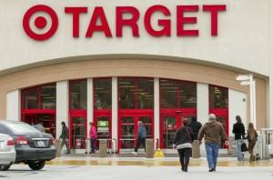 Target Faces Mass Boycott