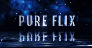 pureflix_general