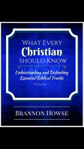 whateverychristianshouldknow
