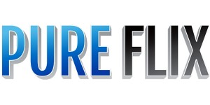 Pure Flix Digital 2