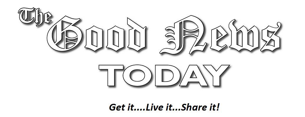 Get it….Live it…Share it!