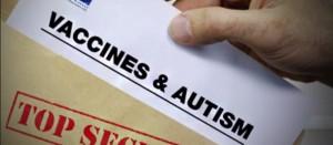 The autism epidemic1